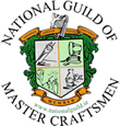 national-guild-of-master-craftsmen-spanfix-drylining-longford-stud-partitions-longford-suspended-ceilings-longford